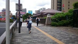 rinji_04